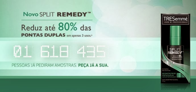 http://fbapp.tresemme.com.br/mobile/