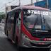 Linha 3766/10 COHAB II – Metrô Itaquera terá alteração de itinerário a partir de sábado