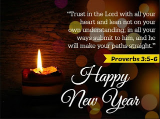 New Year HD Images free Download