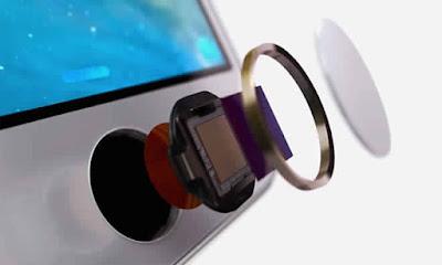 أبل تضع قيدًا إلزاميًّا يستوجب إدخال كلمة مرور لأجهزة الآيفون والآيباد