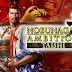 Nobunagas Ambition Taishi-SKIDROW-3DMGAME Torrent Free Download