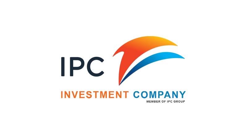 Lowongan Kerja PT Pelabuhan Indonesia Investama