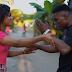 VIDEO | Kapaso - Ushachelewa (Mp4) Download
