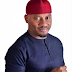 ''The quality of our home videos has dropped so much with lots of crappy actors and directors'' - Actor Yul Edochie