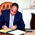 عاجل:أصدر الرئيس عبدالفتاح السيسي أربعة قرارات جديدة للعام 2021