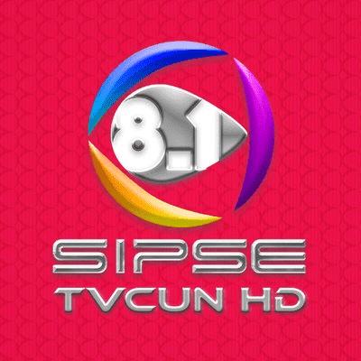 SIPSE TV Cancún