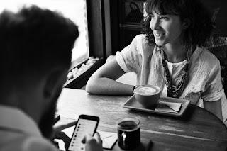 Hilangkan Kecanduan Kafein Dengan Makanan