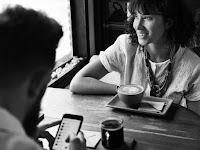 Hilangkan Kecanduan Kafein Dengan Makanan Ini