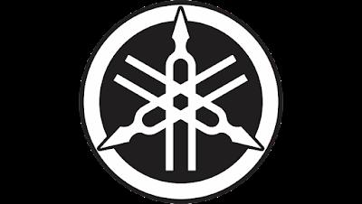 Logo Yamaha Vector agus91.com