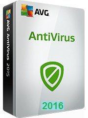 AVG Antivirus 2016 Serial Key, Crack Latest is here
