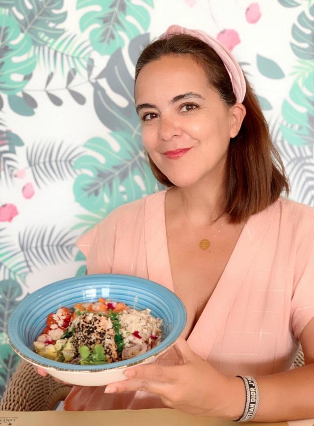 Suculenta-Cafe-restaurante-lanzarote-cocina-saludable-Obe-Rosa_01