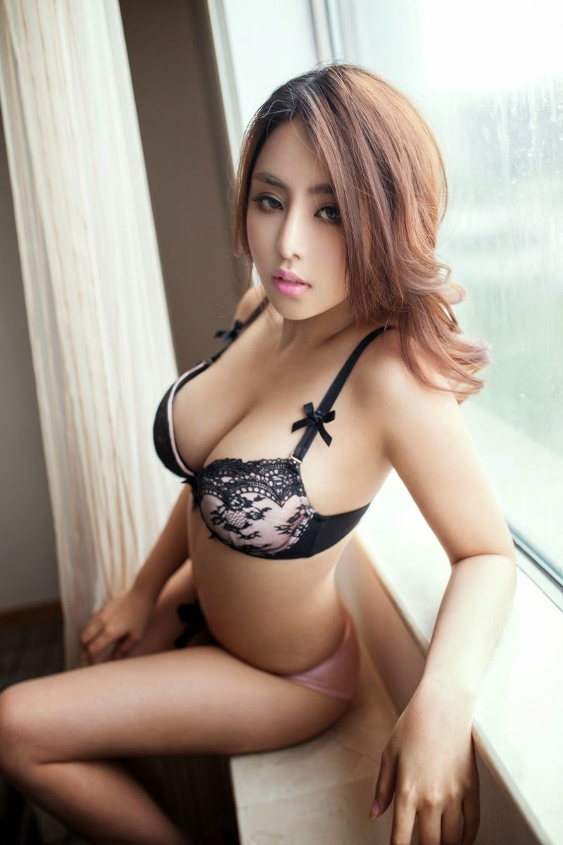 Chinese Nude Women Pictures