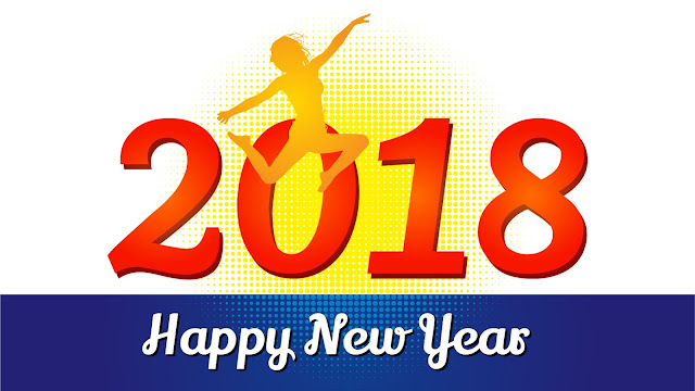 New year 2018 messages greetings wishes quotes for elders