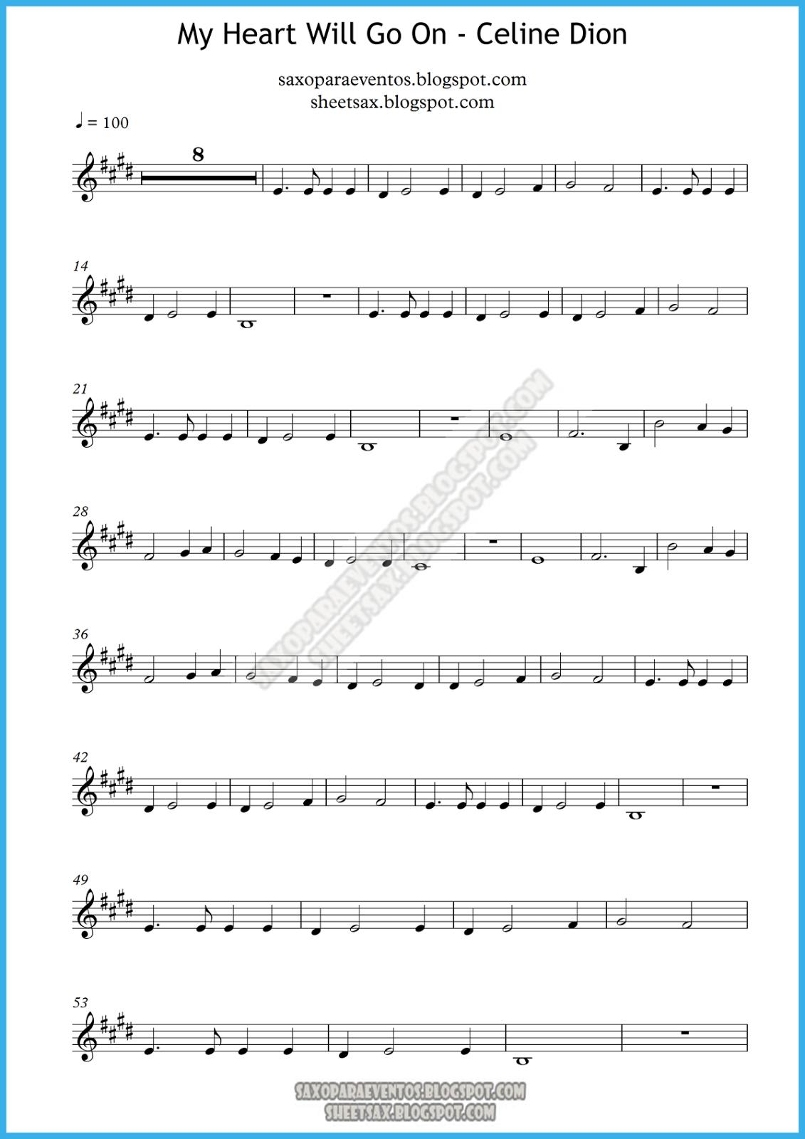 Hear and play Piano Pdf
