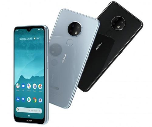 Nokia-6-2-price-ksa