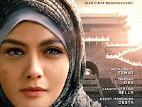 Asalamualaikum Beijing (2014) Bluray HD Quality 720p