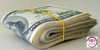 اسعار صرف الدولار والعملات مقابل الجنية في السودان اليوم الأحد 19-5-2019م