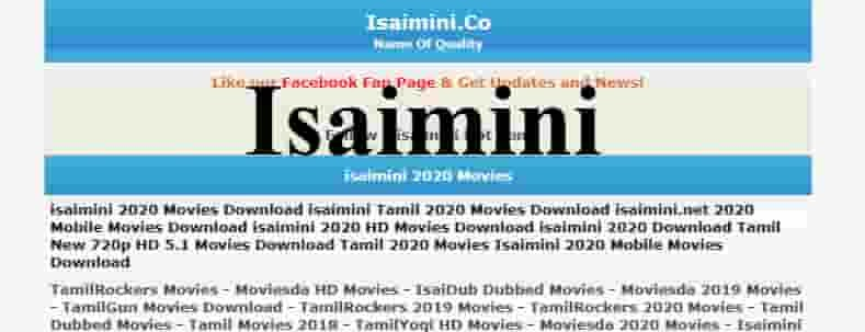 The Best Who Am I Movie Download In Tamil Isaimini Images