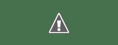 Isaimini Tamil Dubbed Movies Download 2020 TamilRockers Moviesda