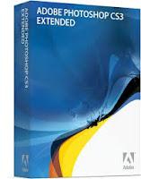 Adobe 10.0.1 CS3