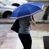 Καιρός: Άνεμοι έως επτά μποφόρ στο Αιγαίο και βροχές στα δυτικά