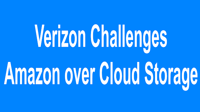 Verizon-Challenges-Amazon