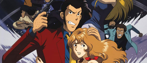 lupin-the-third-columbus-files-new-on-bluray