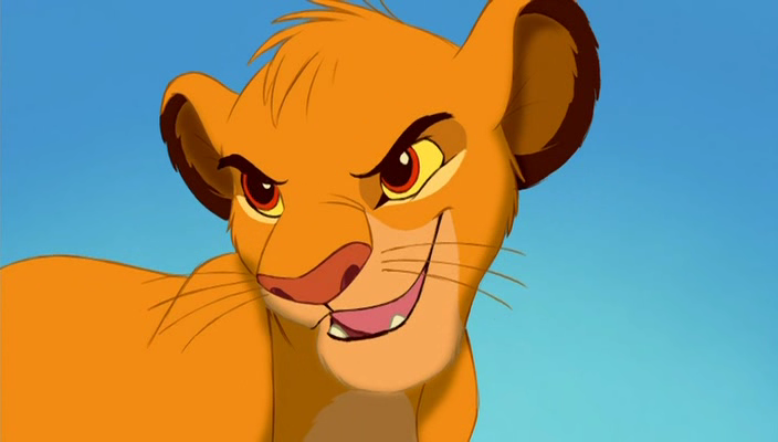 Cute Lion Cubs Hd Wallpapers A Look At Disney Goes To Pride Rock Simba Heroes Of