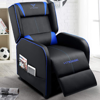 chair for video games