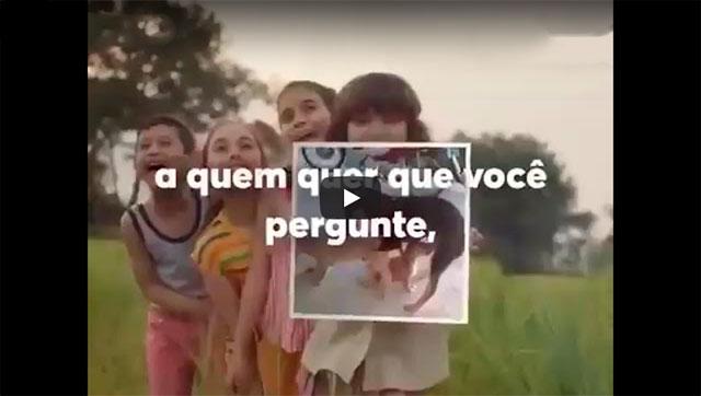 https://www.ahnegao.com.br/2019/03/como-ficou-a-retrospectiva-da-pessoa-que-tinha-apenas-uma-foto-no-facebook.html