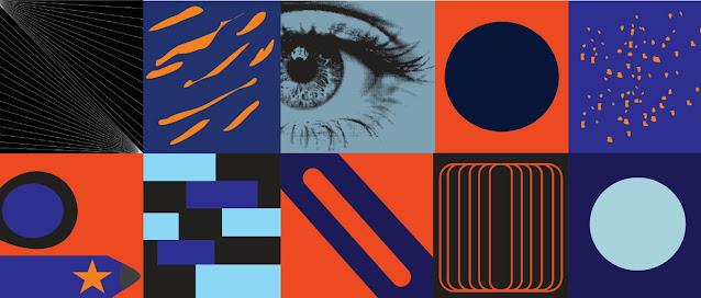 best graphic design logos