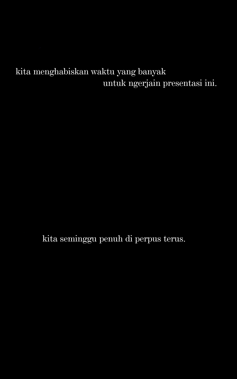 Webtoon UnOrdinary Bahasa Indonesia Chapter 38