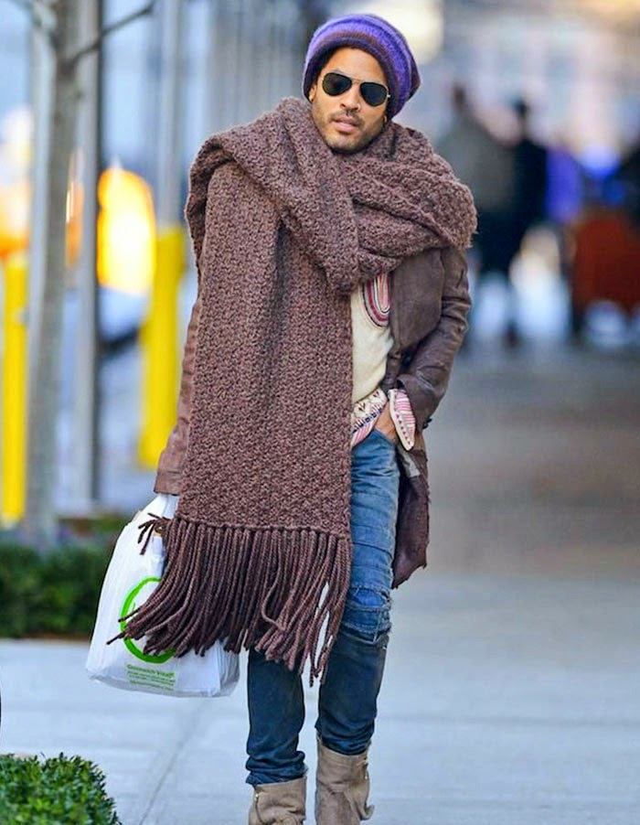 Scarfs Men Scarf And Casual On Pinterest Nice Scarves: The Manket A.K.A Men's Blanket Scarves