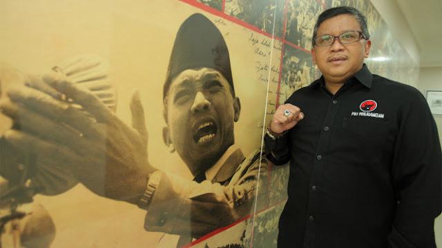 Kader Bakal Dilaporkan ke Polisi, PDIP Minta Audit Harta Soeharto