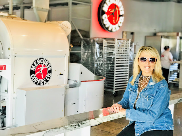Coffeeshops, bestcoffeeinSeattle, Travel, BellevueWA
