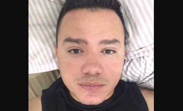 LAMENTÁVEL - homem comete suicídio em Jaguaribe-CE
