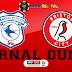 Prediksi Bola Cardiff vs Bristol City, Sabtu 07 November 2020 Pukul 02.30 WIB @ Mola TV