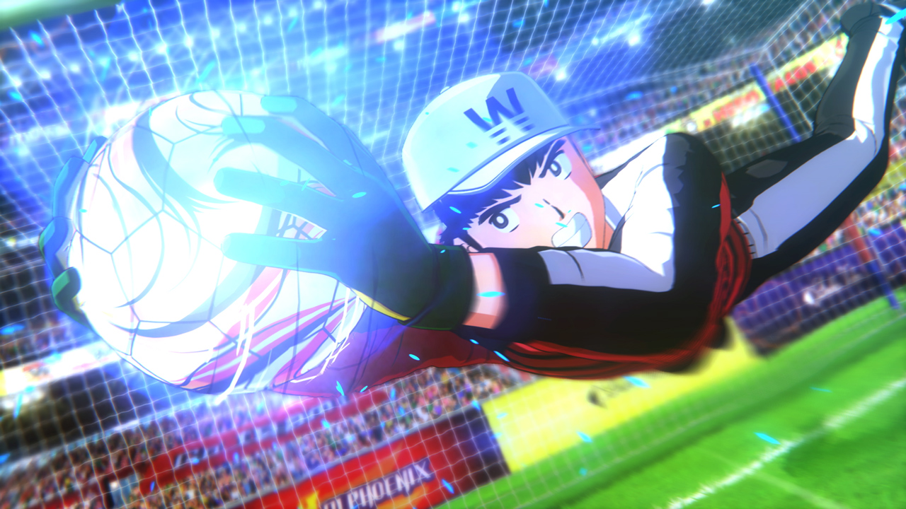 captain-tsubasa-rise-of-new-champions-pc-screenshot-02