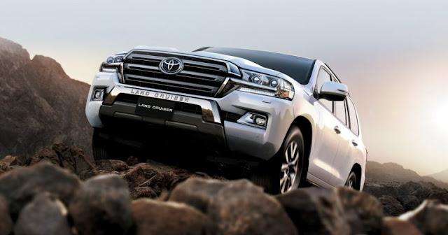 Toyota-Land-Cruiser-Terbaru-2021
