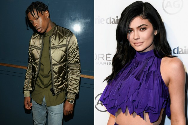 It's-a-Baby-Girl!....Kylie-Jenner-reportedly-5-months-pregnant