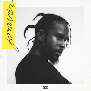 Popcaan - Forever [iTunes Plus AAC M4A] - iTunes Plus AAC