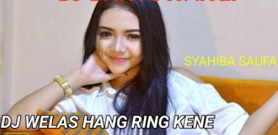 Download Lagu Banyuwangi Remix Welas Hang Ring Kene Mp3 Terbaru 2020