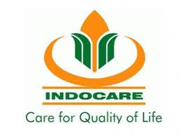 Lowongan Kerja Resmi Terbaru PT. Indocare Citrapasific Desember 2018