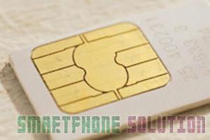 cara mengatasi kartu sim tidak terdeteksi di hp android Memperbaiki Kartu Sim (Sim Card) Hp Oppo Yang Tidak Terdeteksi