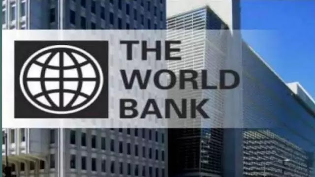 India, World Bank sign USD 120 million loan agreement for implementation of Meghalaya Integrated Transport Project (MITP)