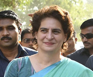priyanka-gandhi-demand-action