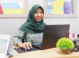 Blog, News, guru privat BENGKULU, les privat BENGKULU murah, guru les privat BENGKULU, les privat di BENGKULU, biaya les privat di BENGKULU, les privat matematika BENGKULU, les privat terbaik di Indonesia