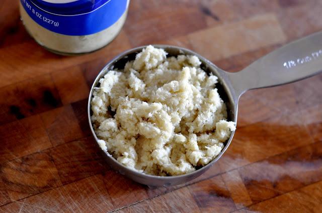 Prepared-White-Horseradish-tasteasyougo.com