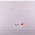 Unlock STC Saudi Arabia Huawei B310s-925 WiFi Router
