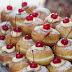 Festival em Belém celebra a cultura e culinária da França